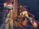 Misija Rieksti 2: Trakā daba - Jeff Dunham , Sebastian Maniscalco