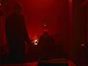 Tumšākā stunda - Hannah Steele , Richard Lumsden