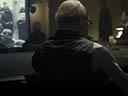 Tumšākā stunda - Philip Martin Brown , Brian Pettifer