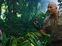 Džumandži: Laipni lūgti džungļos - Maribeth Monroe , Marc Evan Jackson