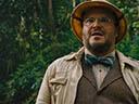 Džumandži: Laipni lūgti džungļos - Marc Evan Jackson , Madison Iseman