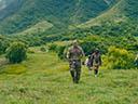 Džumandži: Laipni lūgti džungļos - Sylvia Jefferies , Friday Chamberlain