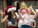 Sliktās mammas 2 - Kristen Bell , Kathryn Hahn