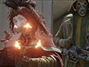 Tors: Ragnarjoks - Cate Blanchett , Idris Elba