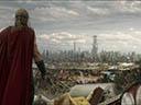 Tors: Ragnarjoks - Tom Hiddleston , Chris Hemsworth