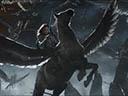 Tors: Ragnarjoks - Karl Urban , Mark Ruffalo