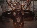 Tors: Ragnarjoks - Anthony Hopkins , Benedict Cumberbatch