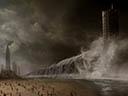 Supervētra -
