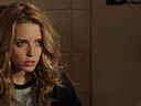 Happy Death Day movie - Picture 2