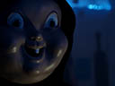 Happy Death Day movie - Picture 5