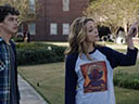 Happy Death Day movie - Picture 8