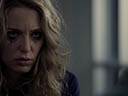Happy Death Day movie - Picture 9