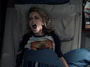 Happy Death Day movie - Picture 10