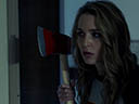 Happy Death Day movie - Picture 13