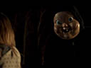 Happy Death Day movie - Picture 14