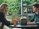 Happy Death Day movie - Picture 15