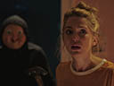 Happy Death Day movie - Picture 17