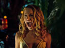 Happy Death Day movie - Picture 18
