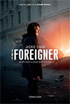 The Foreigner, Martin Campbell