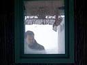 Sniegavīrs - Ronan Vibert , Jamie Michie