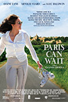 Paris Can Wait, Eleanor Coppola