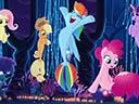 My Little Pony. Filma - Liev Schreiber , Michael Pena