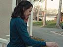 Stiprāks - Clancy Brown , Kate Fitzgerald