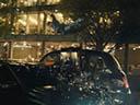 Kingsman: Zelta aplis - Tobi Bakare , Julianne Moore
