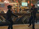 Kingsman: Zelta aplis - Colin Firth , Michael Gambon