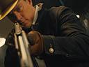 Kingsman: Zelta aplis - Sophie Cookson , Bjorn Granath