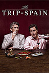 The Trip to Spain, Michael Winterbottom