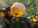 Lego Ninjago filma - Garret Elkins , Todd Hansen