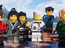 Lego Ninjago filma - Doug Nicholas , Charlyne Yi