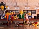 Lego Ninjago filma - Charlyne Yi