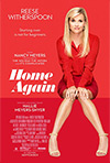 Home Again, Hallie Meyers-Shyer