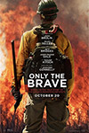 Only the Brave, Joseph Kosinski