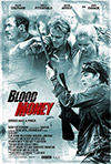 Blood Money, Lucky McKee