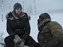 Между нами горы - Linda Sorensen , Vincent Gale