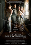 Marrowbone, Sergio G. Sanchez