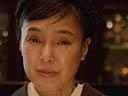 Maģiskais kimono - Issey Ogata , Artūrs Skrastiņš