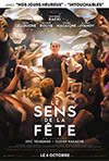 C'est la vie!, Olivier Nakache, Eric Toledano