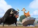 Ferdinands -