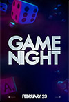 Game Night, John Francis Daley, Jonathan Goldstein