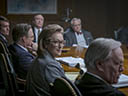 The Post movie - Picture 10