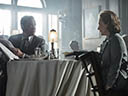 The Post movie - Picture 12