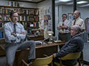 The Post movie - Picture 13