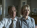 The Post movie - Picture 14