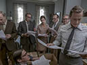 The Post movie - Picture 17