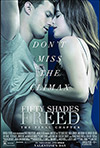 Fifty Shades Freed, James Foley