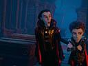 Mazais vampīrs - Diane Wilson , Graham Clarke